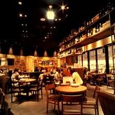 貸切ですと70名~100名、宴会は30名までご利用いただけます。金山で大型席×イタリアンレストランはサルヴァトーレだけ!各種宴会におすすめです!