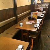 神屋流 博多道場 浅草橋店の雰囲気2