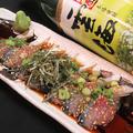 博多おっしょいのおすすめ料理1
