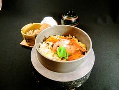 茶亭 風和里のおすすめ料理1