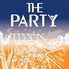 The Party ザ パーティ 今泉のロゴ