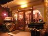 cafe & bar MEDIUMのおすすめポイント1