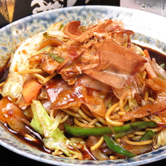 たこやき居酒屋 蛸家 石橋店のおすすめ料理3