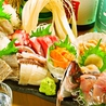 鮮魚 タマル商店のおすすめポイント2