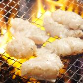 焼肉 雅山のおすすめ料理2