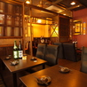 和創バル 魚と家 蔵の介 西船橋北口店のおすすめポイント2