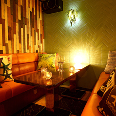 cafe&dining ft crew エフティークルーの特集写真