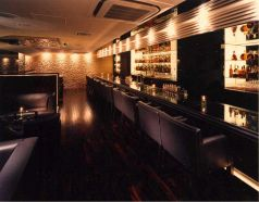 ル コネスール グランドプリンスホテル高輪店の画像