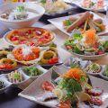 刻 曽根崎店のおすすめ料理1