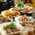ゆず家 上野 御徒町店のおすすめ料理1