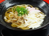 しゃかりきばーる ほしぼし 野田店のおすすめ料理2