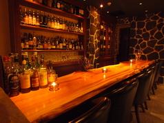 Bar風木 の写真