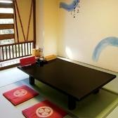 大江戸温泉物語 お台場の雰囲気3