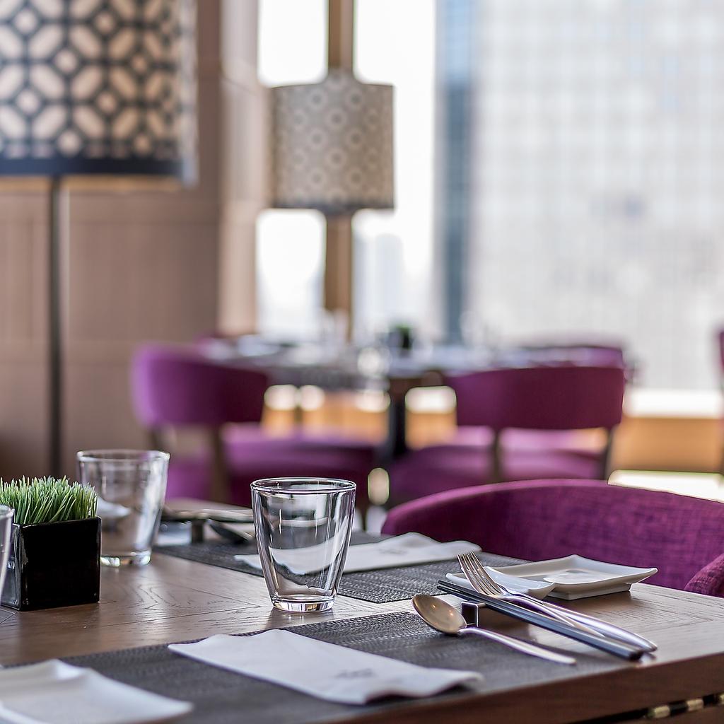 restaurant CELLY with SKY BAR  品川 (レストランチェリー ウィズ スカイバー)|店舗イメージ10