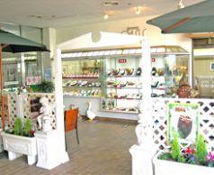 グリーンオアシス サンリブ府中店の写真