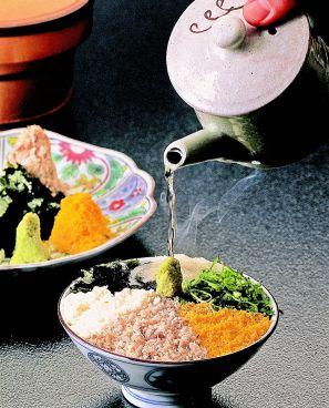 味皆美 ふじな亭のおすすめ料理1