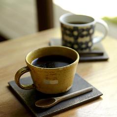 nagara tatin cafe ながら たたん かふぇの写真