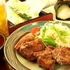 八雲 蕎麦 札幌パルコ店のおすすめポイント1