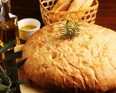 地中海料理 ドッポドマーニ Dopo Domaniのおすすめ料理2