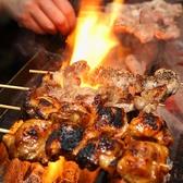 極楽酒場 いざこい 上野のおすすめ料理2