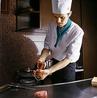神戸ステーキレストラン モーリヤ凜のおすすめポイント2
