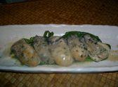 Bistro d'Asie ビストロ ダズィのおすすめ料理2