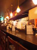 串゛ら 駅前店の雰囲気3
