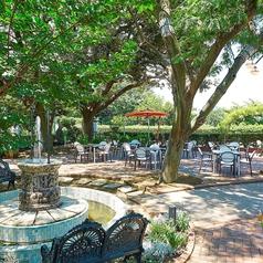 山手十番館 レストラン&カフェの写真
