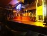 Cafe&Bar SIMBAのおすすめポイント1