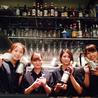トラベルカフェ TRAVEL CAFE 六本木店のおすすめポイント1