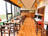 カフェ デザインの雰囲気2