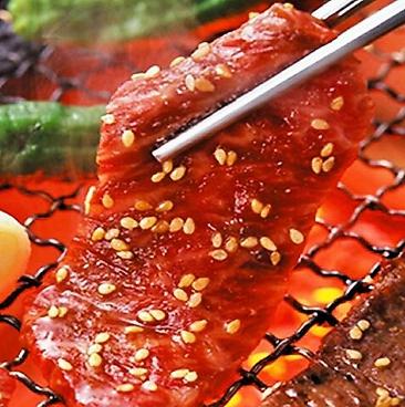 百えん屋 hyakuenya 渋谷道玄坂店のおすすめ料理1