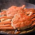 海鮮うまいもんや 磯之家 鹿児島中央駅本店のおすすめ料理1