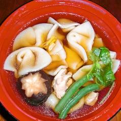 大橋町 野村屋のおすすめ料理1