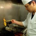当代屈指の天ぷら職人と言われるようになっても、更なる高みを目指すことをやめようとはしません。