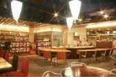 カフェヌフ cafe neuf 三重のグルメ