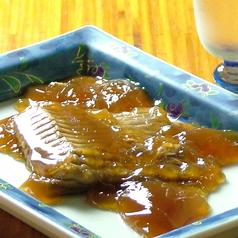 旬の味処 かすべのおすすめ料理1