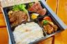 肉Cafe&Dining ROASTのおすすめポイント3