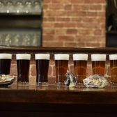 Craft Beer House クラフトビールハウス つくばのグルメ