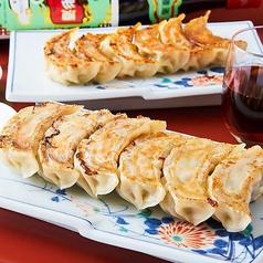 四季 中華料理のおすすめ料理1