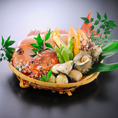 魚がし日本一 川崎店のおすすめ料理2