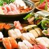日本海庄や 幸手店のおすすめポイント2