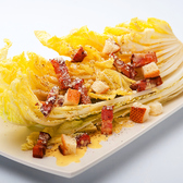 GYOZA BAR ノルベサ店のおすすめ料理3