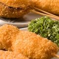 串匠 渡辺通り店のおすすめ料理1