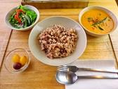 Organic Cafe M2のおすすめ料理2