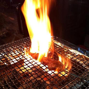 炭焼ごちそう美酒 ぴたり 東心斎橋のおすすめ料理1