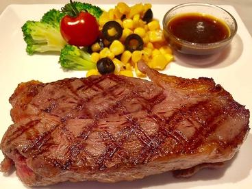 あいさぽDINER 上野マルイ店のおすすめ料理1