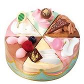 サーティワンアイスクリーム マークイズ福岡ももち店のおすすめ料理3