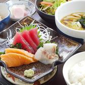 花の舞 長野駅東口店のおすすめ料理2