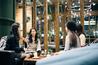 マスターズカフェ MASTARS CAFE 薬院店のおすすめポイント2